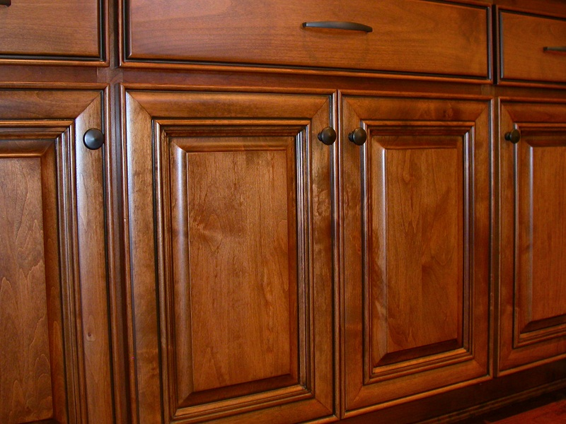cabinet-refinishing-cottage-lake-wa