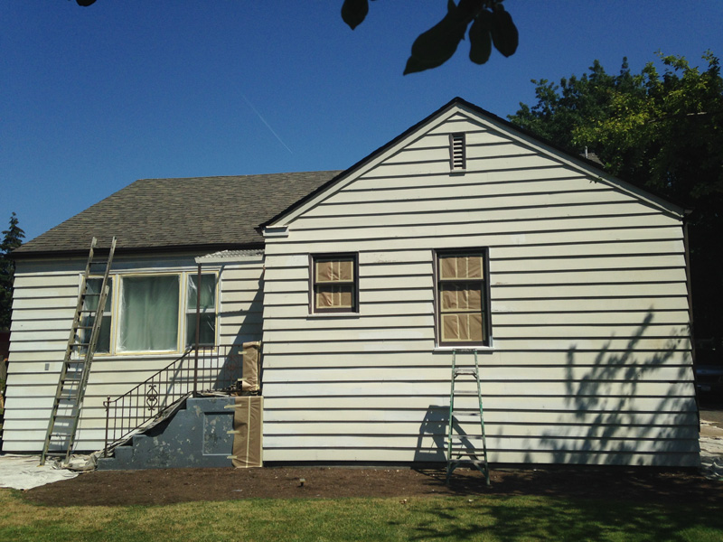 commercial-painter-edmonds-wa