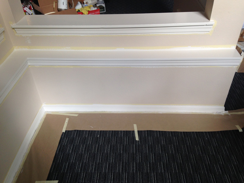 commercial-painting-contractors-kenmore-wa