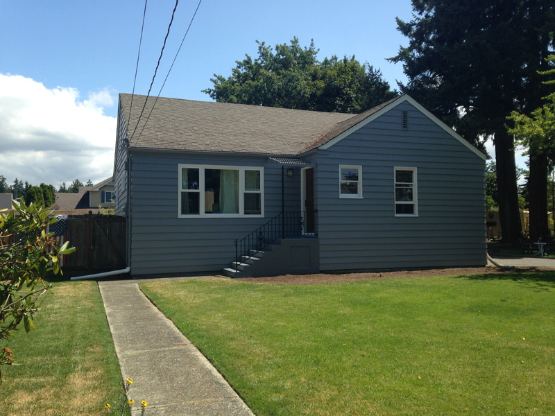 exterior-house-painting-issaquah