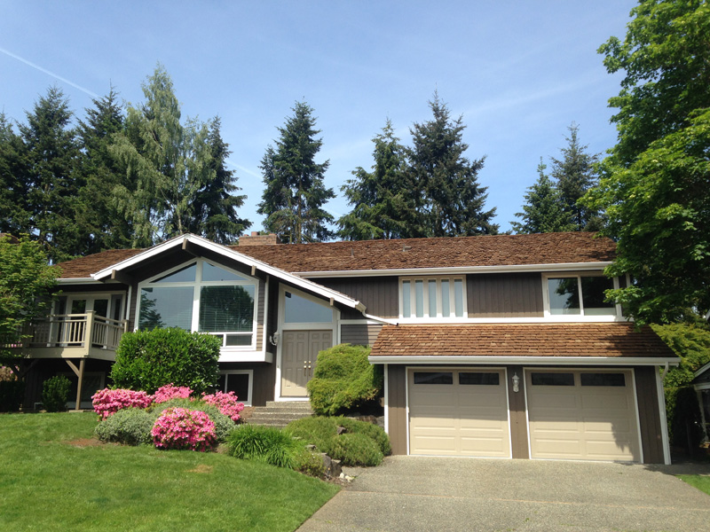 Exterior Painting Woodinville Wa Exterior House Painting - Exterior-painting-house