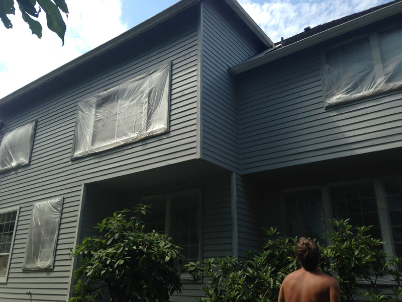 exterior-painter-marysville-wa