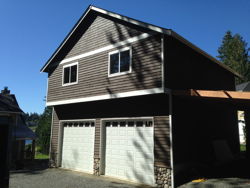 Exterior Painting Issaquah WA Exterior House Painting Issaquah