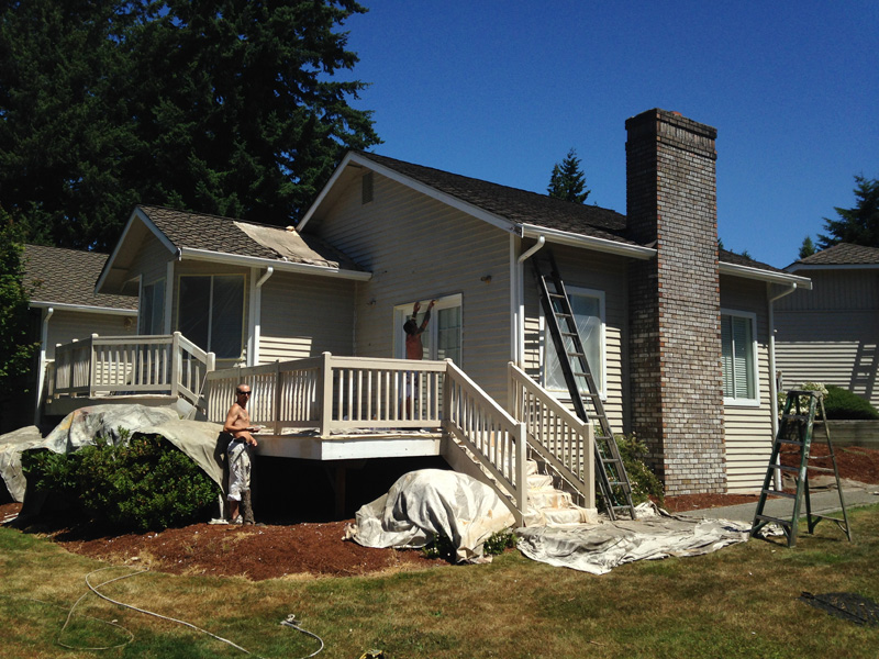 exterior-painting-mill-creek-wa