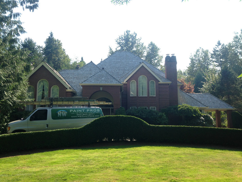 exterior-painting-woodinville-wa