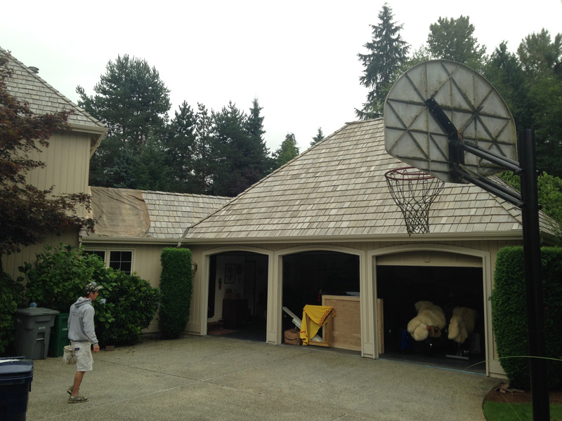 home-painting-snohomish-wa