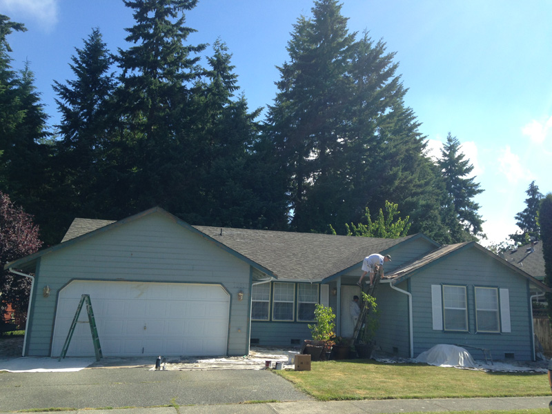 house-painters-snohomish-wa