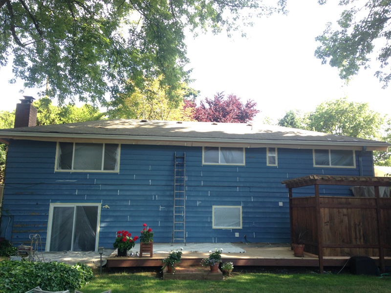 house-painting-kirkland-wa