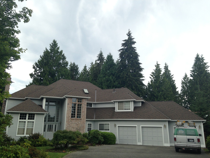 painting-contractor-issaquah
