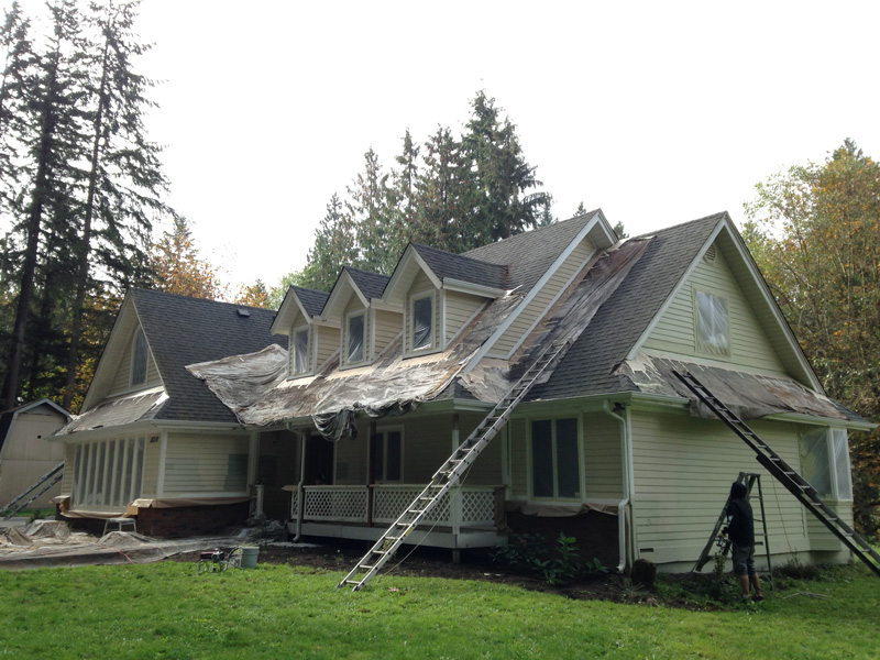 painting-services-snohomish-wa