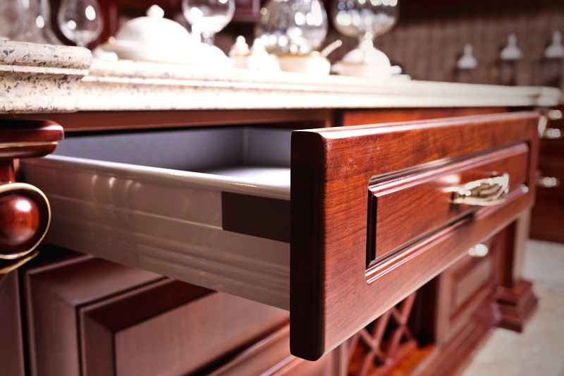 refinishing-cabinets-lake-forest-park-wa