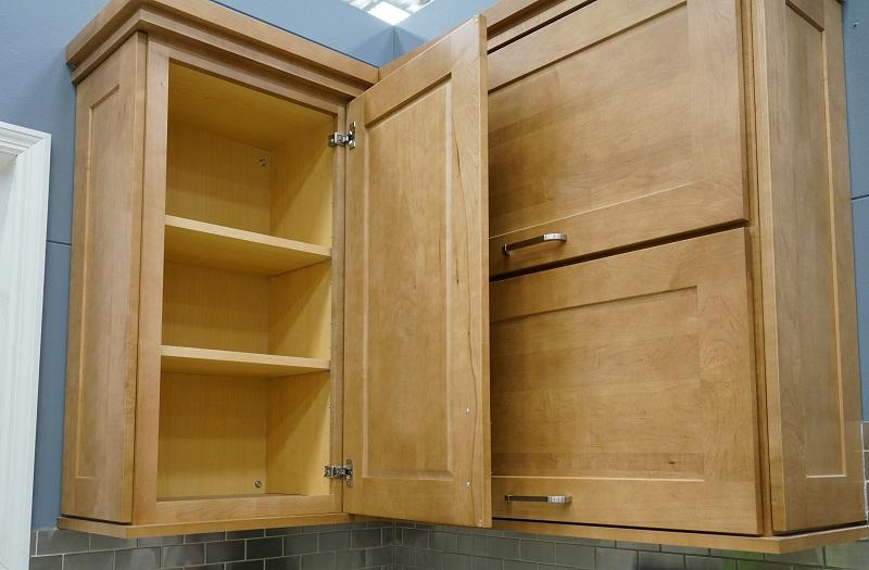 Cabinet Refinishing Alderwood WA | Refinishing Cabinets ...